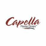 Capella Orange Creamiscle Flavour Drops